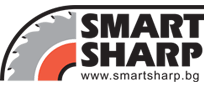 Smart Sharp (c)
